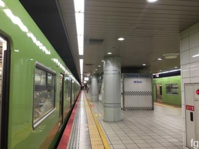 20160904岸和田_09 - 11