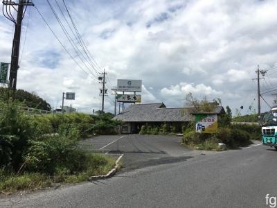20160906伊賀_01 - 2