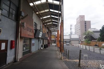 20160906伊賀_02 - 10