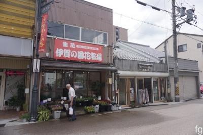 20160906伊賀_03 - 2