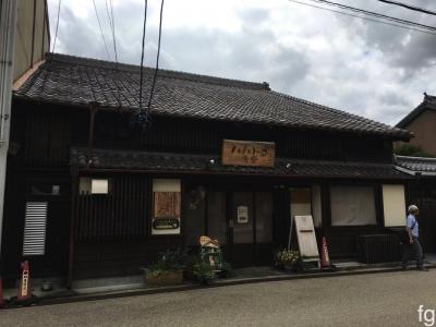 20160906伊賀_03 - 7