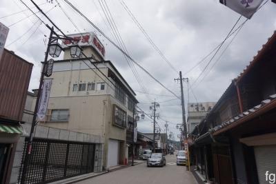 20160906伊賀_03 - 9
