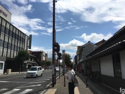 20160906伊賀_05 - 1