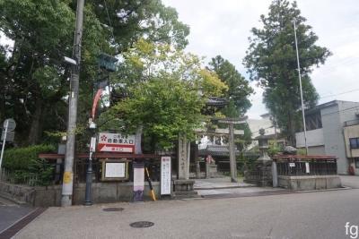 20160906伊賀_05 - 10