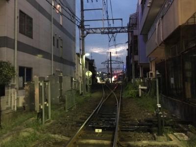 20160912伊賀_0201