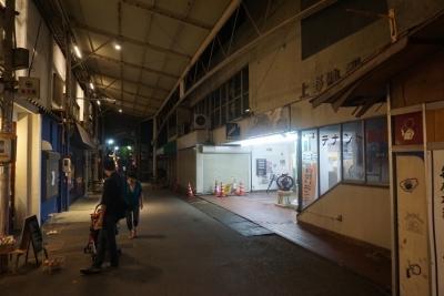 20160912伊賀_0206