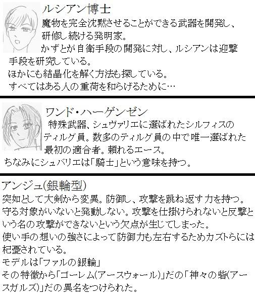 アンジュ ガルディヤン 人物-用語-キーワード 05