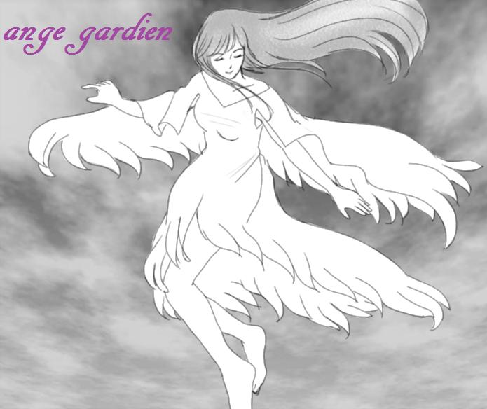 ange gardien07