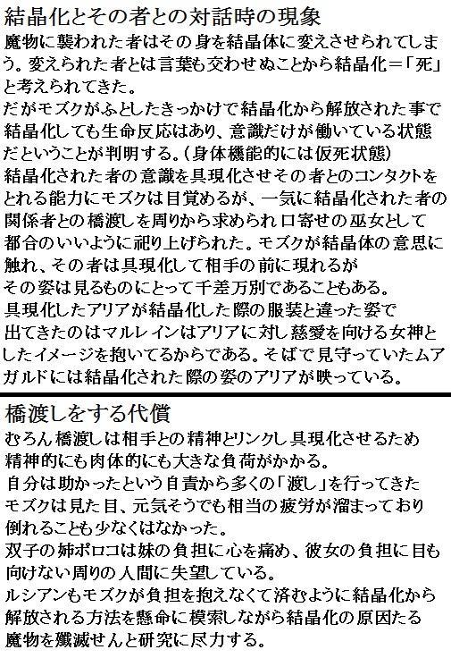 アンジュ ガルディヤン 人物-用語-キーワード 06-02