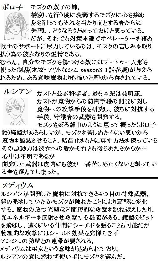 アンジュ ガルディヤン 人物-用語-キーワード 06-01
