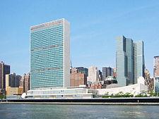 国連外観_002