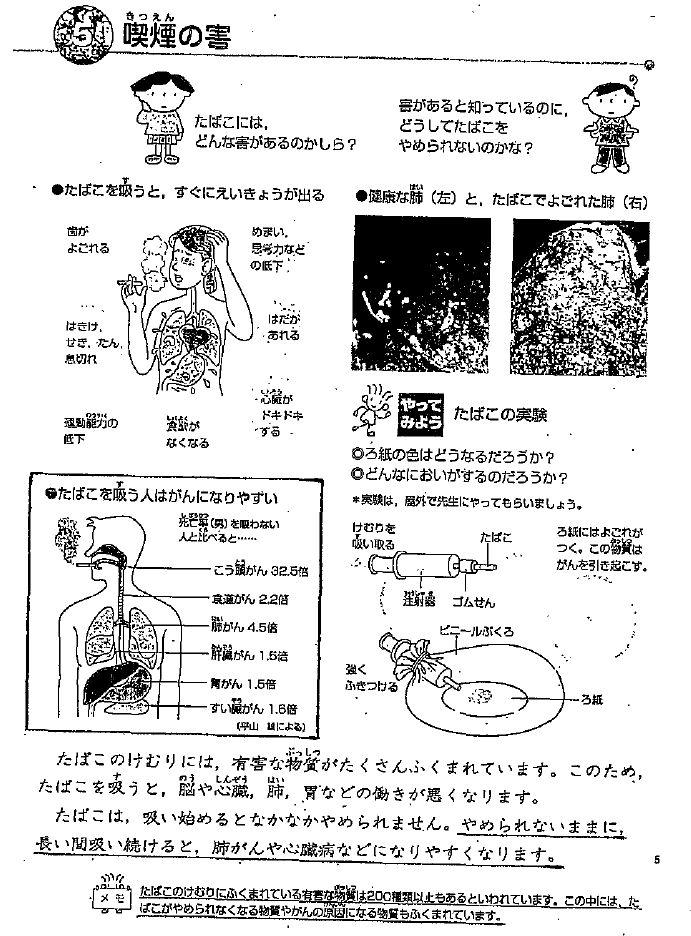 小学校の教科書_001