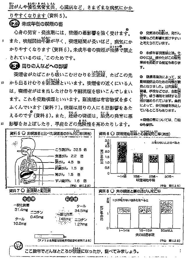 中学校の教科書_002