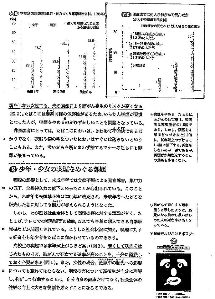 高等学校の教科書_004