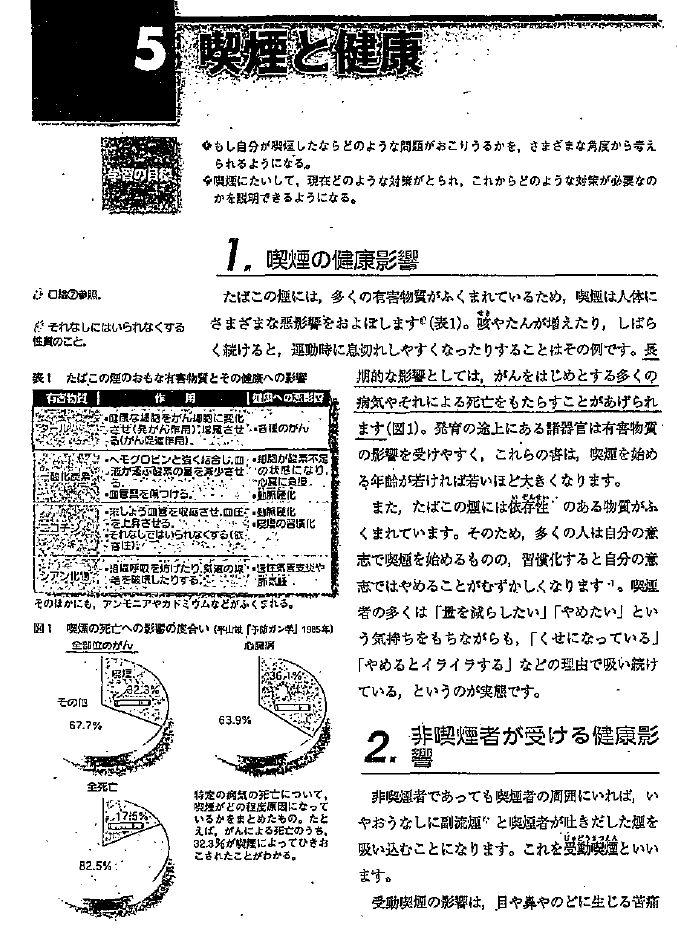 高等学校の教科書_001