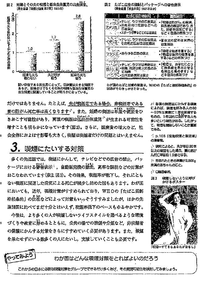 高等学校の教科書_002