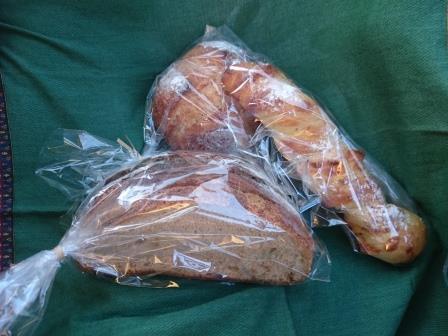 パンと珈琲のこうば051203