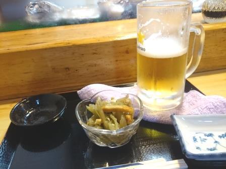 吉江寿司081801