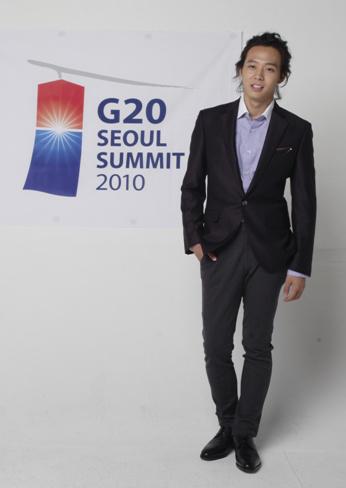 100907_G20_3