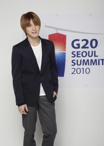 100907_G20_2