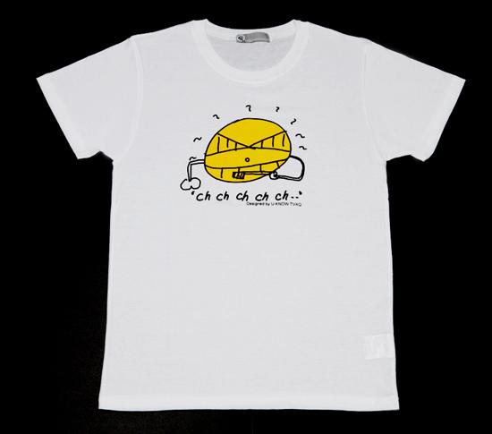 Tshirt_yh
