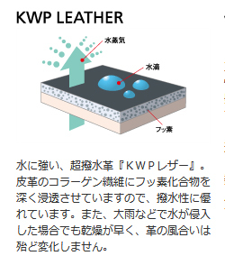 名称未設定-kwp1