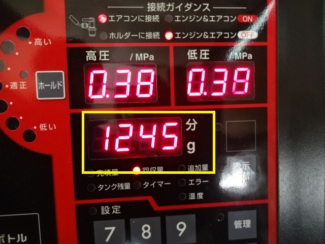 DSC02893_20170723130809590.jpg