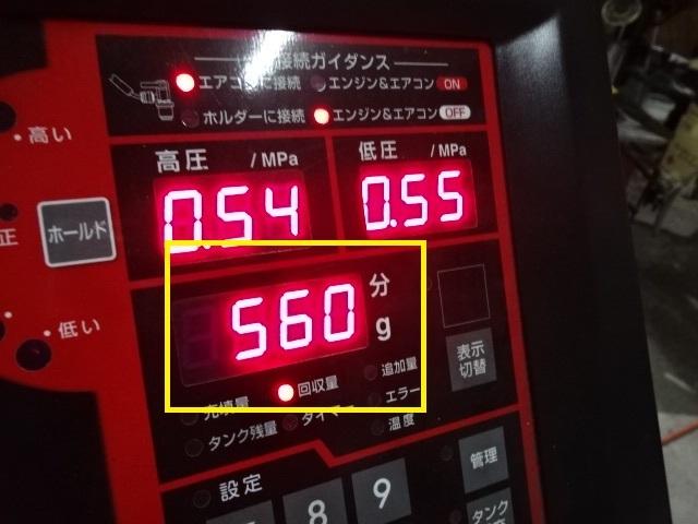 DSC06073.jpg