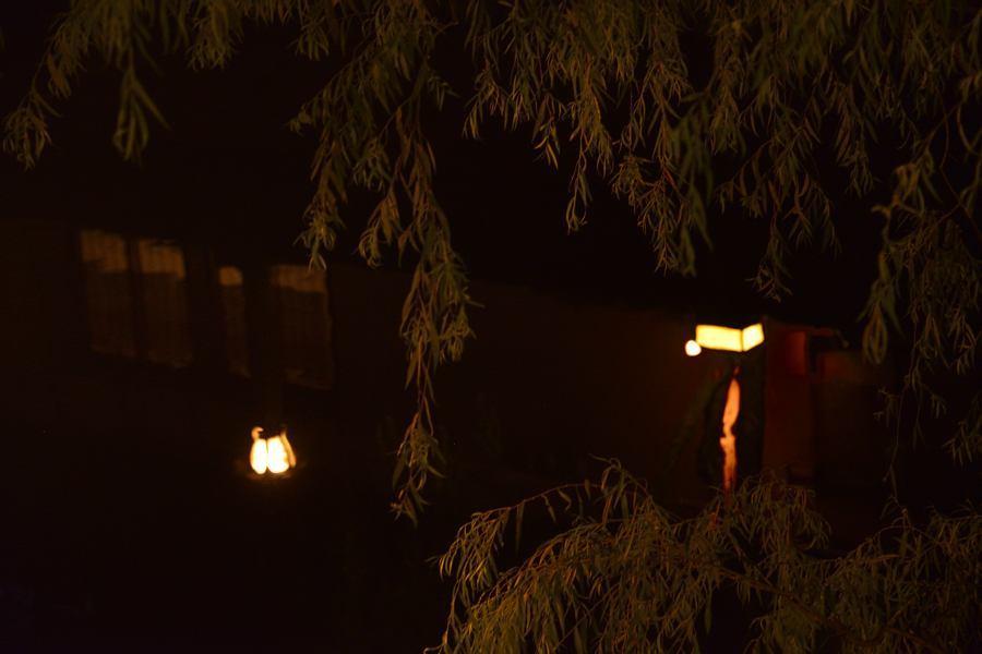 tajima201708_17807城崎の夜 水面1 take1b