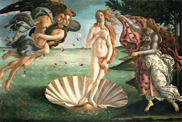 Venus1b2.jpg