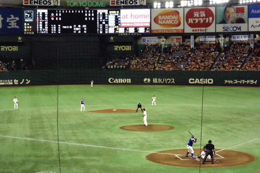 tokyodome_16262b.jpg