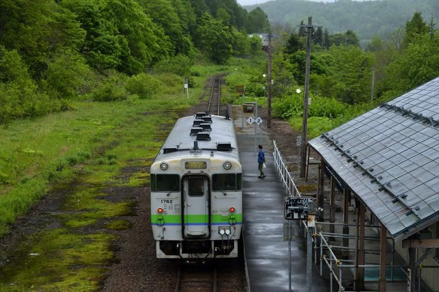 yubari_15979take1b.jpg