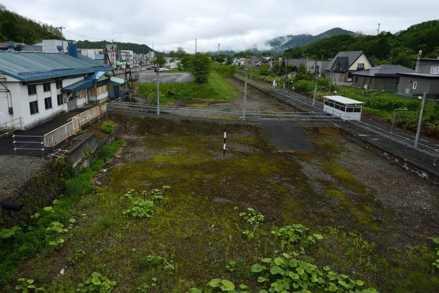 yubari_16052take1b.jpg