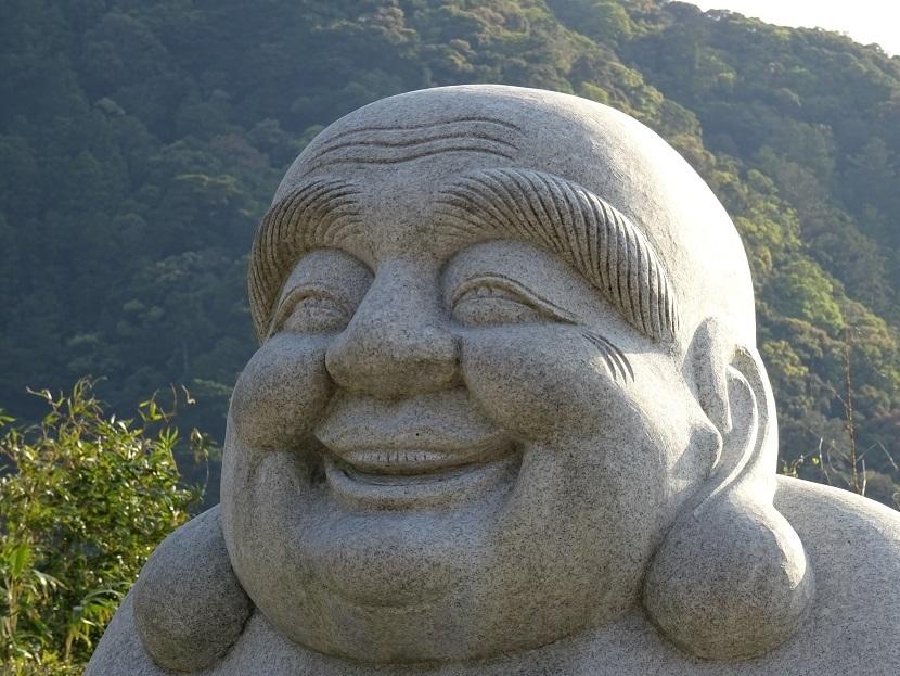 熊野那智大社⑥