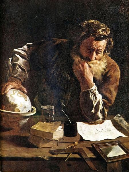 675px-Domenico-Fetti_Archimedes_1620.jpg