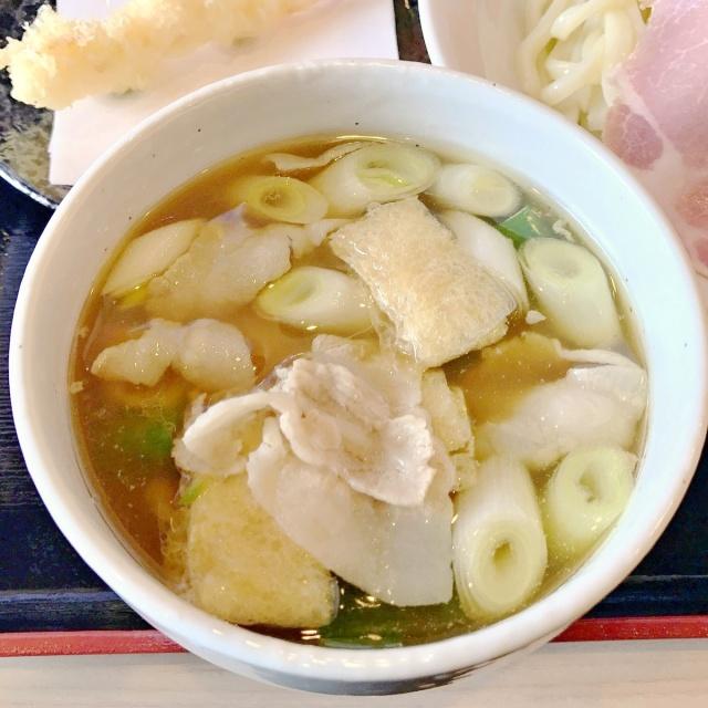 うどん屋 寿製麺 (15)