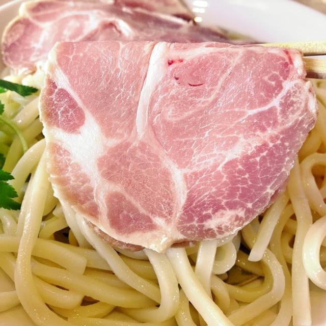 うどん屋 寿製麺 (22)