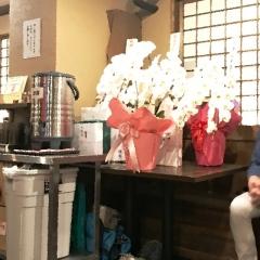 ちばから 渋谷道玄坂店 (16)