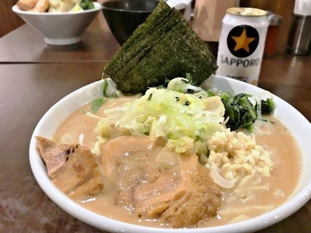 ちばから 渋谷道玄坂店 (19)