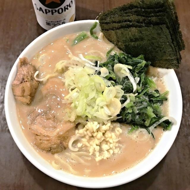 ちばから 渋谷道玄坂店 (20)