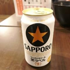 ちばから 渋谷道玄坂店 (17)