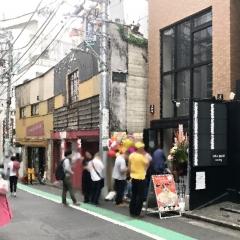 ちばから 渋谷道玄坂店 (27)