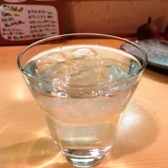 大衆料理 石だるま (10)