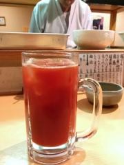 大衆料理 石だるま (13)