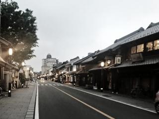 立川マシマシ 8号店 (1)