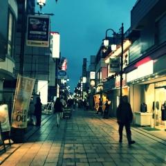 立川マシマシ 8号店 (3)