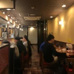 立川マシマシ 8号店 (9)