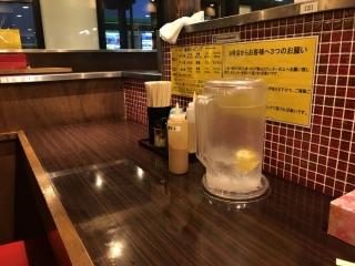 立川マシマシ 8号店 (11)