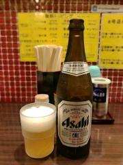 立川マシマシ 8号店 (12)