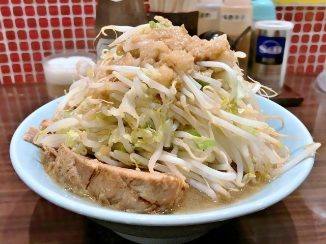 立川マシマシ 8号店 (14)